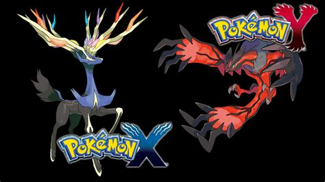 resetting game pokemon y off topic pokemon x y is are candidates for game of the year