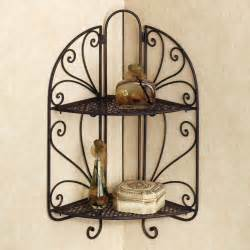 rod iron decorations wall decorating the house with wrought iron wall decor