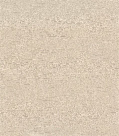 ultra leather upholstery fabric ultraleather chagne 3719 upholstery fabric outdoor