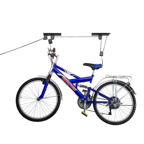 Garage Bike Lift by 5 Best Bike Lift Essential Tool For Any Garage Tool Box