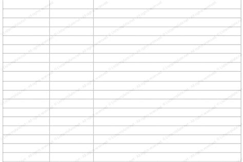 Packing And Moving by Task List Template List Templates