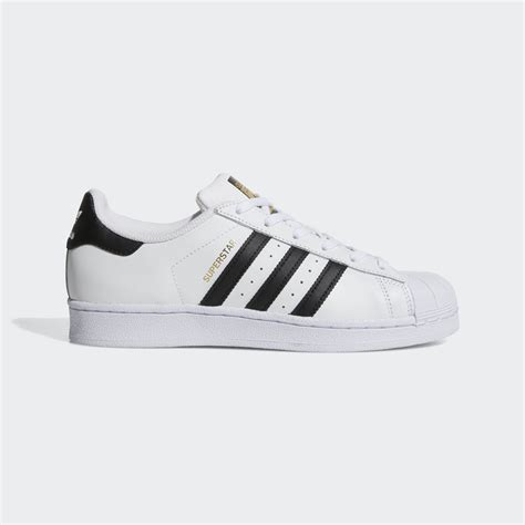 Adidas For adidas s superstar shoes white adidas canada