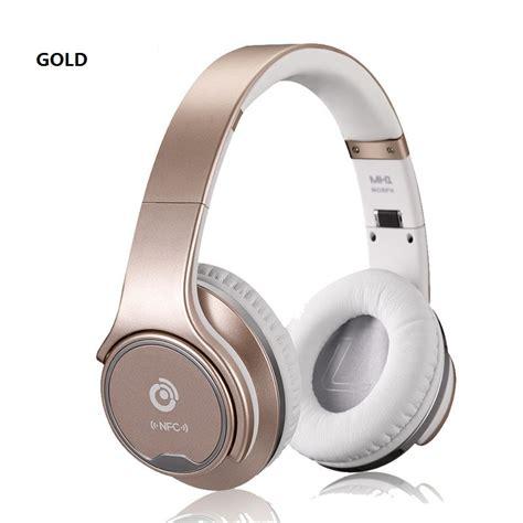 Headset Twist Out Ybs2 2in1 Headphone Speaker ubit mh1 nfc 2in1 twist out speaker bluetooth
