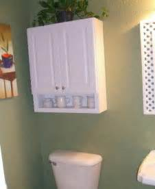 Bathroom Cabinet Above Toilet Bathroom Cabinet Toilet Myideasbedroom