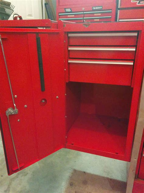 snap on side cabinet snap on side cabinet snap on tools 3 drawer side