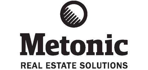 metonic announces two additions to management team