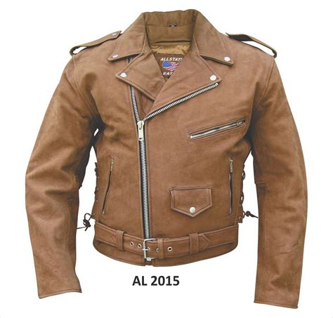 brown motorcycle jacket fashionable men s jacket 2018 jackets review