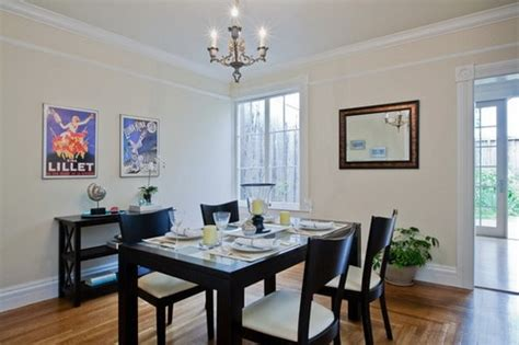 feng shui dining room layout tips home decor  home