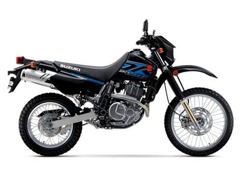 Motorcycle Dealers Elgin by 2017 Suzuki Dr650s Elgin Il Cycletrader
