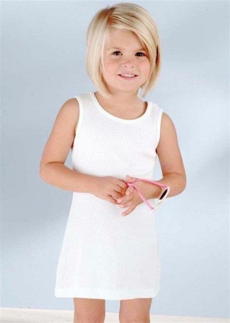 Kinder Haarschnitt by Die Besten 17 Ideen Zu Kinderfrisuren M 228 Dchen Auf