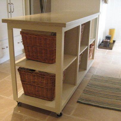 Laundry Folding Table With Storage with Laundry Folding Table For The Home Pinterest