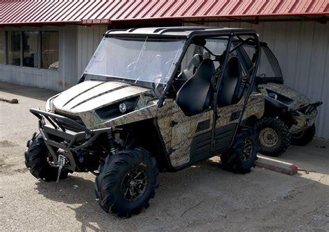 2012 Kawasaki Teryx by 2012 Kawasaki Teryx 4 750 Eps Camo Utvoutpost Utv
