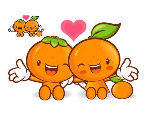 imagenes de amor y amistad animados imagenes de naranjas animadas imagui