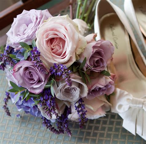 buy wedding flowers buy wedding flowers wedding bouquets telford