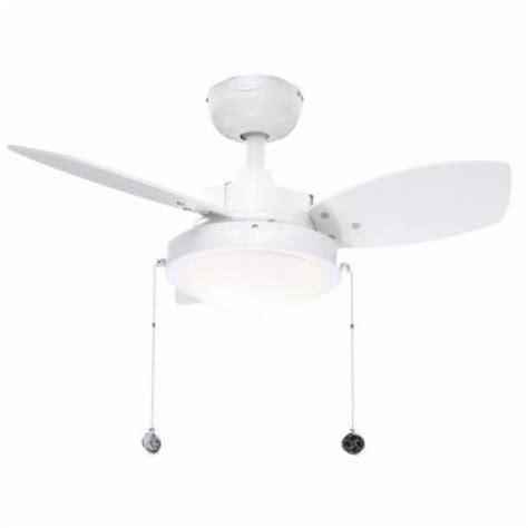 westinghouse wengue 30 in white ceiling fan 7247200 the