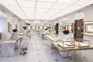 Home Design Bangalore Blog Jewellery 187 Retail Design Blog