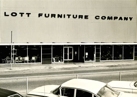 Lott Furniture Mccomb Ms lott furniture kelli arena biz