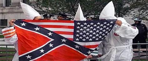 Que Es Record Criminal En Estados Unidos Ku Klux Klan Organizaci 243 N Criminal De Los Estados Unidos Contrainfo