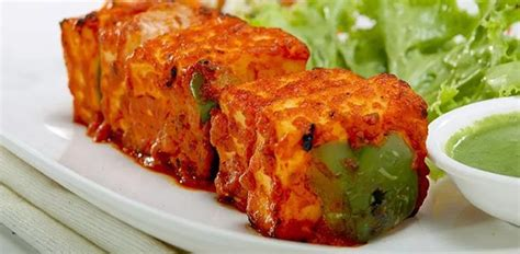 5 tasty desi vegetarian recipes desiblitz