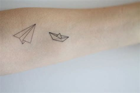 henna tattoos hull 17 best ideas about boat tattoos on sailboat