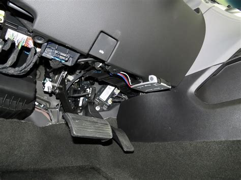 2013 chevrolet tahoe brake pad installation 2013 chevrolet tahoe brake controller curt