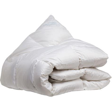 Pillows Duvets Duvet Dore Platinum Winter Plus Goose Down Duvet