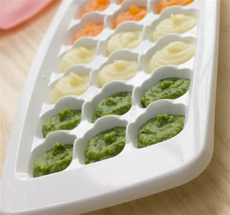 cr firenze piccole imprese fare il dado vegetale in casa dado vegetale fatto in casa