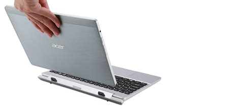 Light Switch Cover Aspire Switch 10 Laptops A 2 In 1 As Versatile As You
