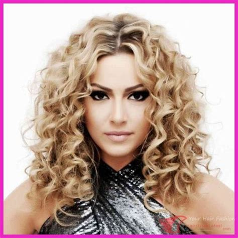 perm photos for thin hair pinterest the world s catalog of ideas