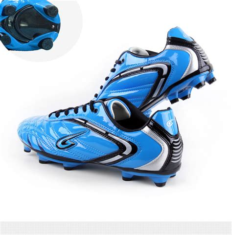 football shoes sale l 2015 sale world eu cup fg football boots soccer sport
