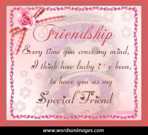 valentines day quotes for friends collection of