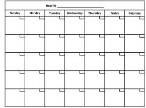 2010 calendar template free 2010 calendar to print calendar template 2016