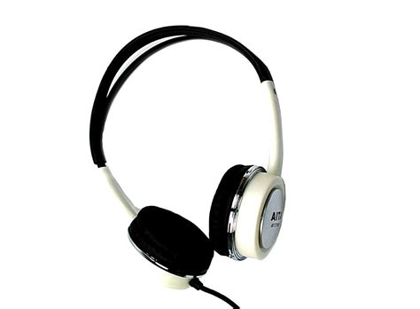 Headphone Hk Mic By Metrocell22 aita stereo headphone with mic at 777mic hk r1136 buy at