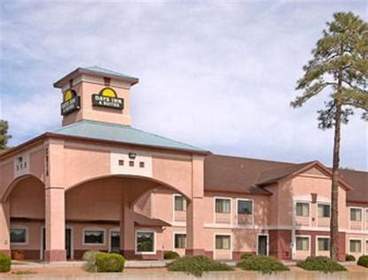 comfort inn payson az days inn and suites of payson payson deals see hotel