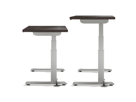adjustable folding table legs adjustable table legs 60mm height adjustable cabinet feet