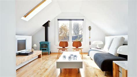 Einrichtungsideen Schlafzimmer Mit Dachschräge 6721 by Wohnzimmer Dachschr 228 Ge Design