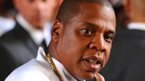 jay z history jay z my drug dealing past taught me good business skills