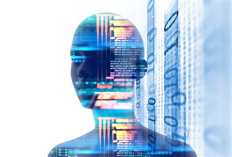 An Artificial what an artificial intelligence researcher fears about ai