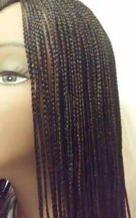 pre braided hair best 25 pre braided hair ideas on pinterest daily