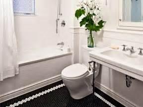 floor tile designs for bathrooms bathroom flooring ideas hgtv