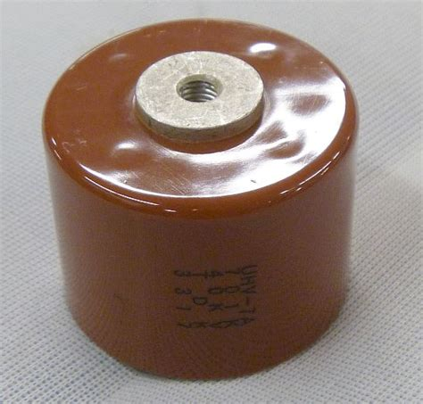 tdk capacitor model tdk molded ultra high voltage ceramic capacitor 700pf 40kv model uhv 7a