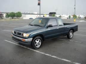 Used Cars For Sale By Owner Okc Toyota Truck Oklahoma Cheap Used Cars For Sale By