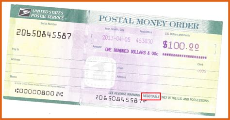 fake money order template apa exles