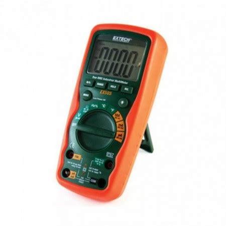 Multimeter Analog Yang Bagus masih banyak pengguna yang setia menggunakan multimeter