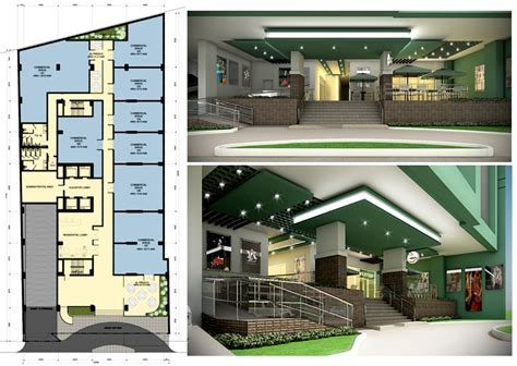 Ground Floor Floor Difference by Floor Plan Camella Condo Homes Taft Beside De La Salle