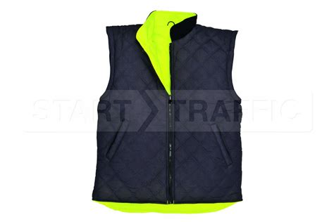 design high visibility jacket high visibility traffic jacket 7in1 design class 3 ansi