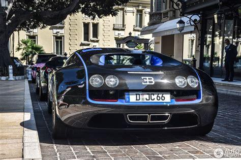 bugatti veyron supersport edition merveilleux bugatti veyron 16 4 sport edition merveilleux 9