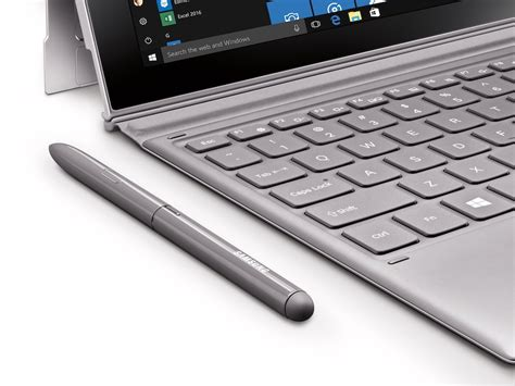 samsung officially confirms galaxy book 2 specs price and release date sammobile