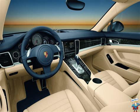 immagini design interni sfondi interni auto design 23 sfondi in alta definizione