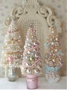 lauren hton designs fashion beauty and creativity shabby chic christmas